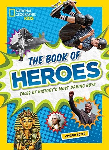 book-of-heroes