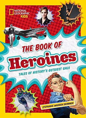 book-of-heroines